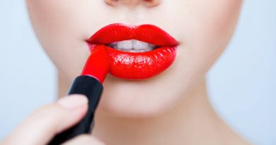 Poklonite sebi profesionalno šminkanje kroz Loyalty program i uz 10 posto popusta tvrtke Fanstastic look Make up studia RED LIPS