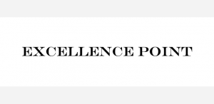 Excellence point