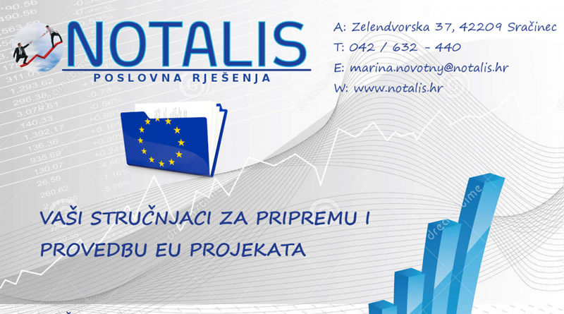notalis
